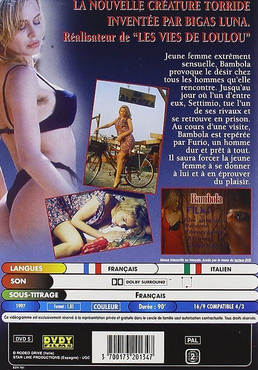 elle se donne du plaisir site de rencontre français