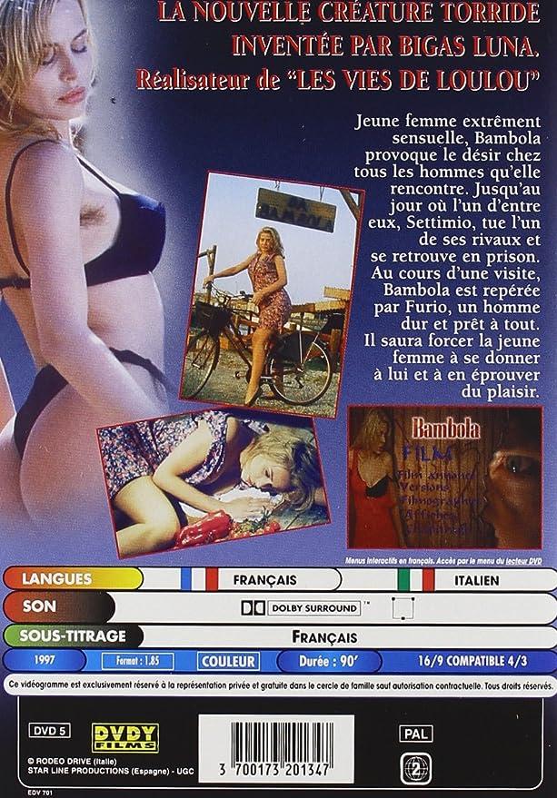 BAMBOLA FILM TÉLÉCHARGER 1996 GRATUITEMENT