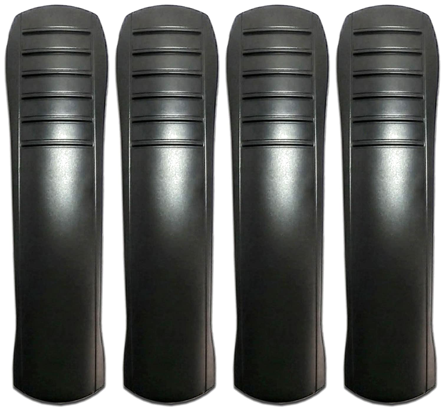 5320e 5330 and 5360 5340 5215 Fits 5304 4 Pack 5220 5312 5340e and 5235 5324 5320 Mitel 5300 Compatible Handset 5330e Also Fits 5207