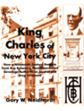 King Charles of New York City