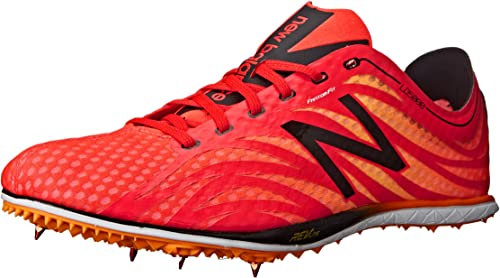 New Balance LD5000v3 - Zapatillas de Running de Larga Distancia ...