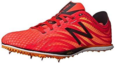 c30bb5f3b9d9d Amazon.com | New Balance Men's LD5000V3 Track Spike Shoe | Track ...