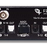 Ferrofish AD Converter