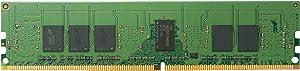 HP RAM Memory - 8GB - DDR4 SDRAM PC Memory Z4Y85AA#ABA