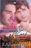 Home Work (Life Lessons Book 3)