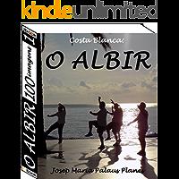 Costa Blanca: O Albir (100 imagens) (1)