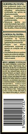 Garnier Skin Active - BB Cream Roll-On Ojos, Crema Correctora y Anti-Imperfecciones, Tono Claro - 7 ml