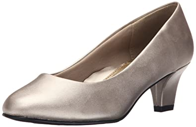 Soft Style by Hush Puppies ... Gail Women's Dress Heels outlet online shop VeTvqegc