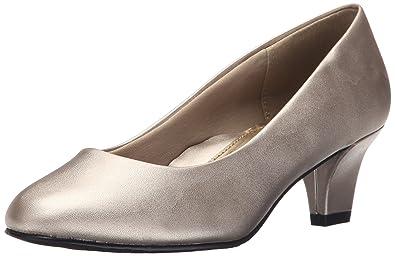 Soft Style Gail Pump (Women's) tGwyPyv