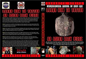 How to nightclub two step on video (dvd).