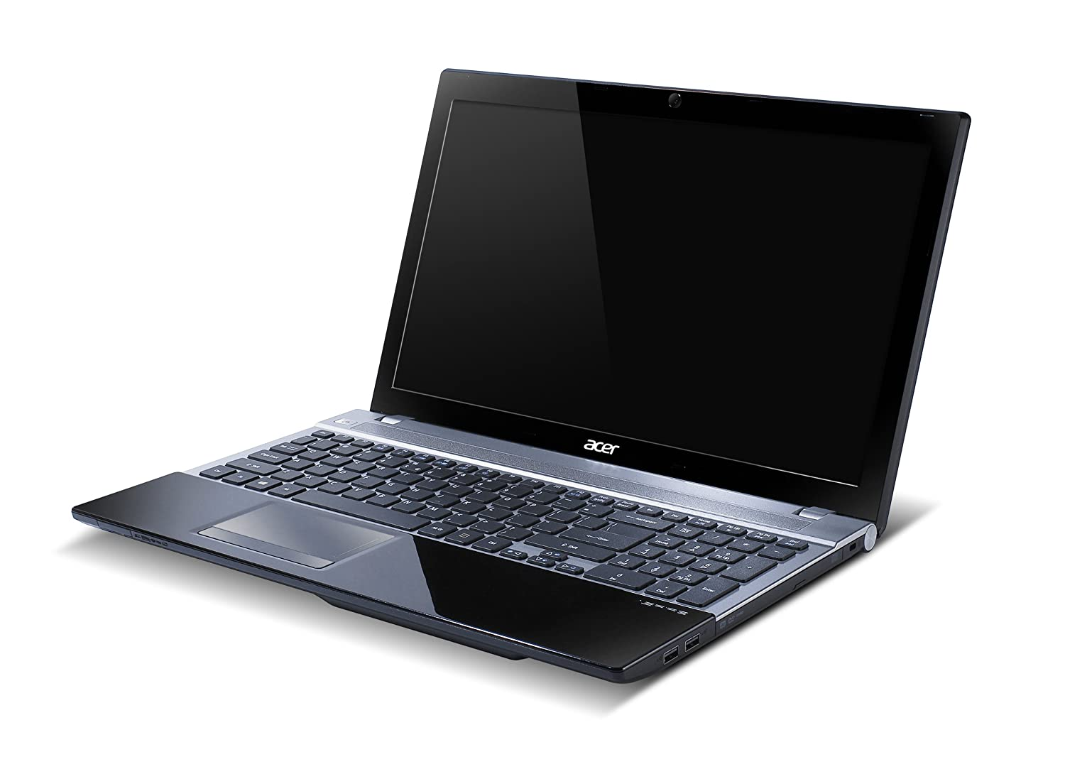 Download Driver: Acer Aspire V3-551 ELANTECH Touchpad