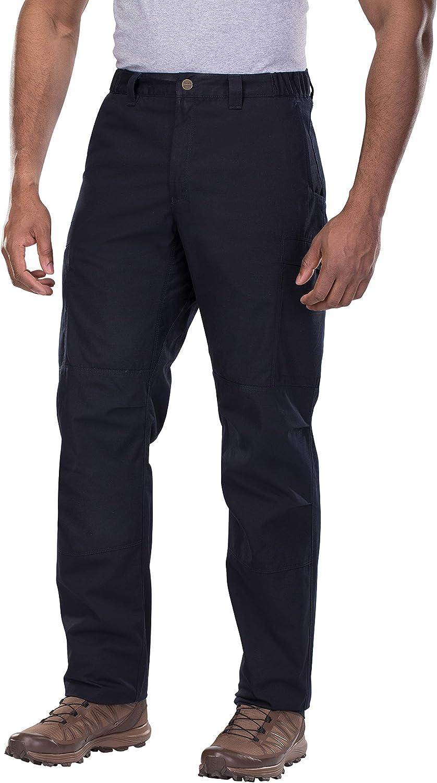 Vertx Men's Fusion Stretch Tactical Pants