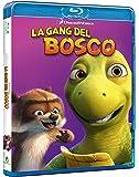 la Gang del Bosco  ( Blu Ray)