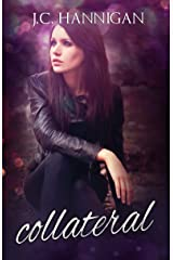 Collateral (Collide Book 3) Kindle Edition