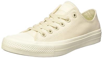 CONVERSE Ctas Ox Herren Sneaker