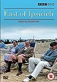 East of Ipswich [DVD]