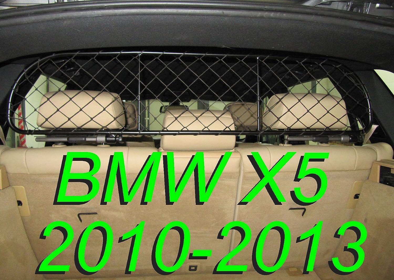 Divisorio Griglia Rete Divisoria RDA100-S14 kbm015.1 per trasporto cani e bagagli.