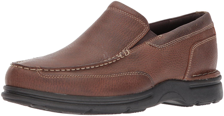 Rockport - Herren Eureka Plus Slipon Schuhe