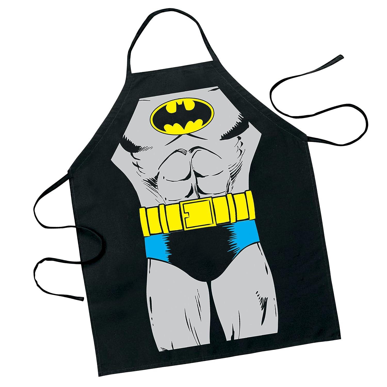 ICUP DC Comics Batgirl Be The Character Apron ICUP Inc 07280