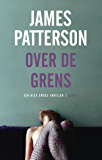 Over de grens (Alex Cross)
