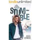 Stumble (Outback Boys Book 1)