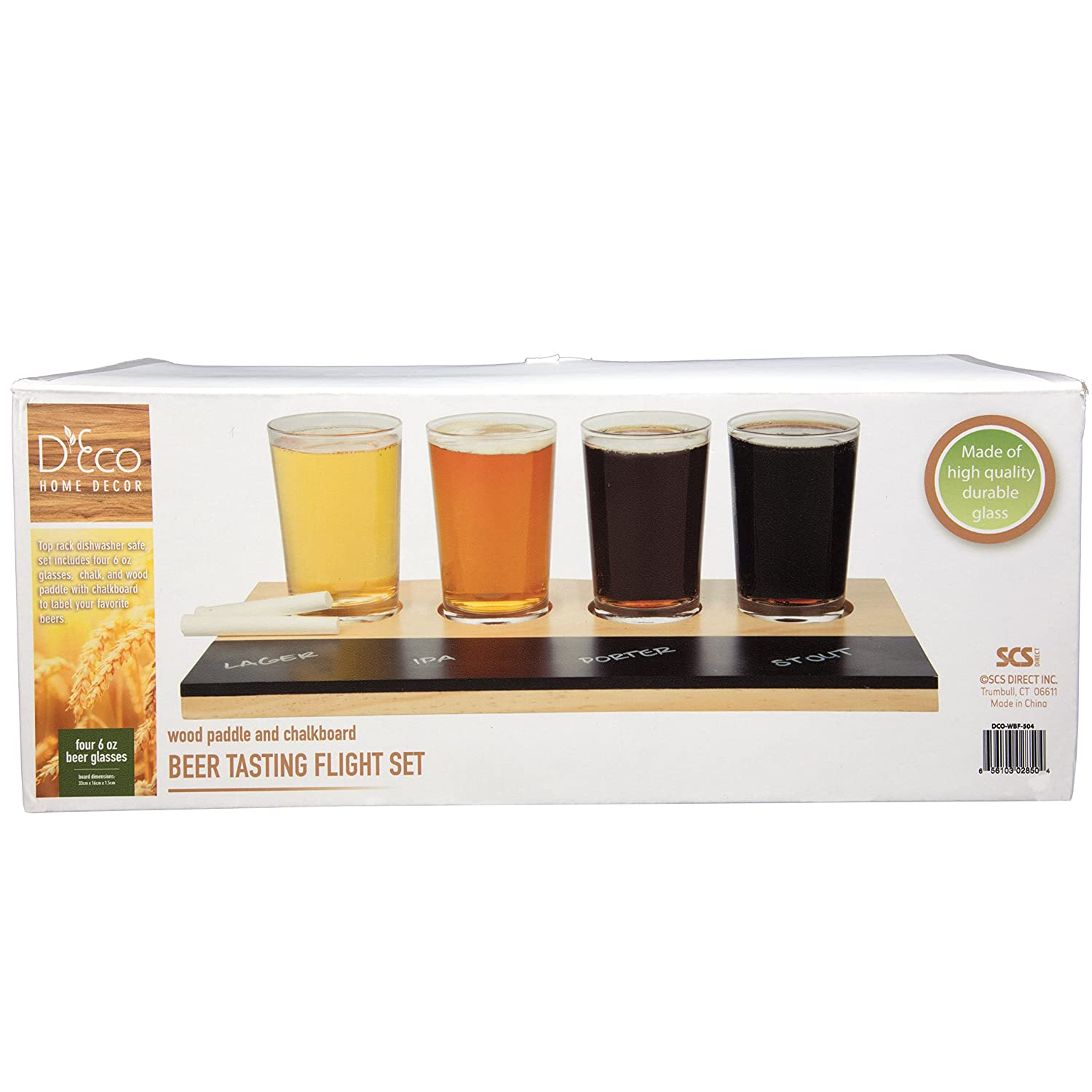 pin beer guinness glass rack bar large products mirror eci furniture