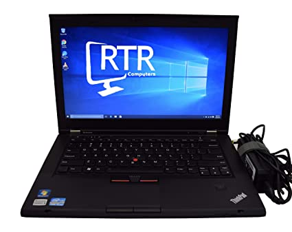 LENOVO THINKPAD T430 INTEL CHIPSET WINDOWS 10 DRIVERS DOWNLOAD