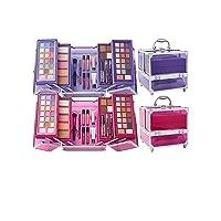 ULTA Beauty Box Artist Edition 60 Piece Pink (Purple)