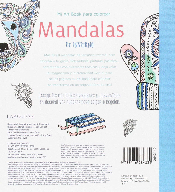 Encantador Libro De Colorear De Nfl Foto - Dibujos Para Colorear En ...