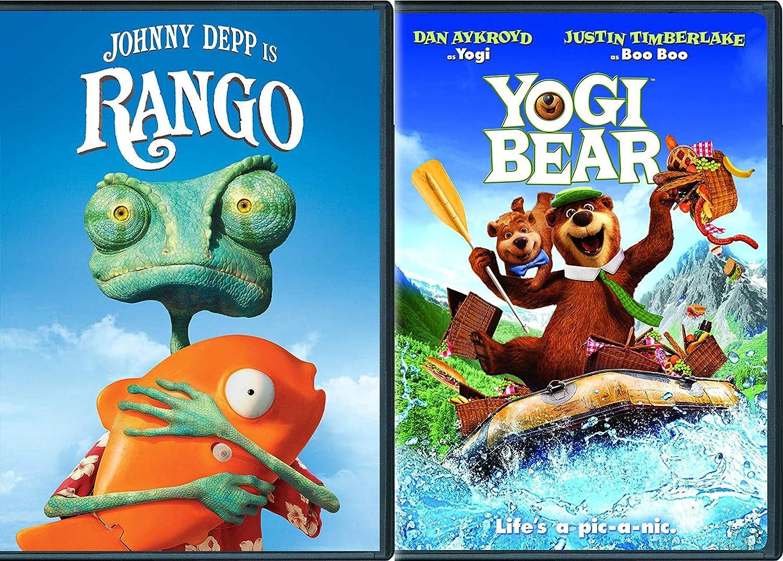 rango full movie free download in english