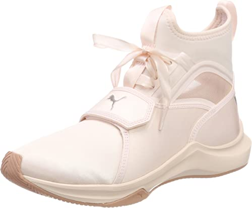 scarpe puma phenom