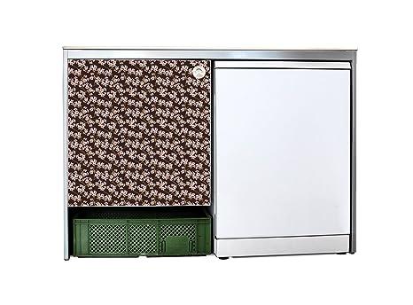 yourdea - mobili adesivo per Ikea udden cucina armadio ...