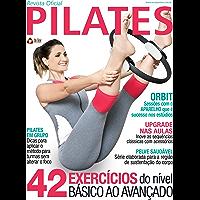 Revista Oficial Pilates 24