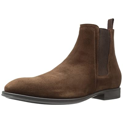 Aquatalia Men's Damon Chelsea Boot | Shoes