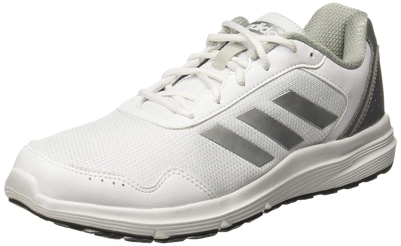 Buy Adidas Men's ERDIGA 4.0 M SILVMT