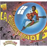 La Guitare à Dadi Vol 2