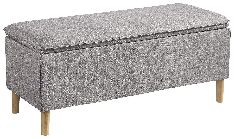 Fabulous Amazon Com Ashley Furniture Signature Design Kaviton Unemploymentrelief Wooden Chair Designs For Living Room Unemploymentrelieforg