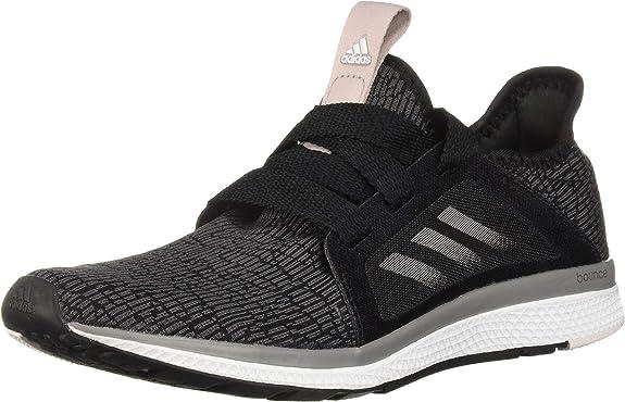 4. Adidas Women's Edge Lux W Running Shoe