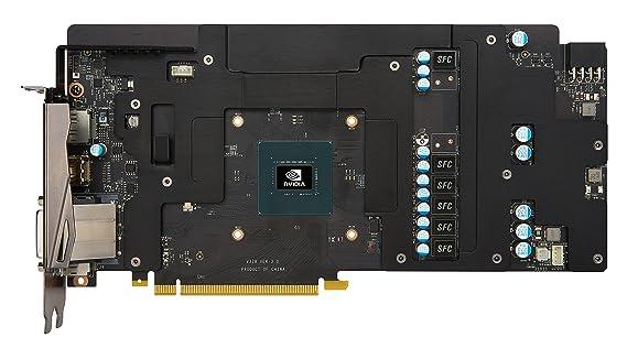 MSI V328-021R - Tarjeta gráfica (GeForce GTX 1060, 3 GB ...