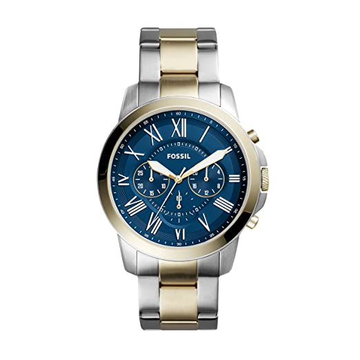 Reloj FOSSIL - Hombre FS5273