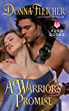 A Warrior's Promise (The Warrior King Book 3)