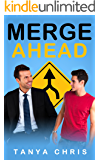 Merge Ahead