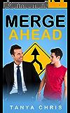 Merge Ahead (English Edition)