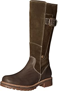b53979394b0 Women s Hailey Snow Boot