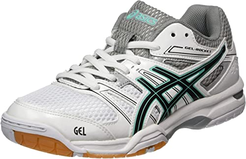 ASICS Gel-Rocket 7 Volleyball Shoes