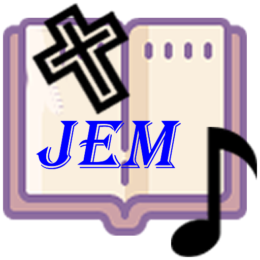 jem songs - 5