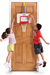 Top 15 Best Basketball Hoop For Kids (2021 Reviews & Buying Guide) 2