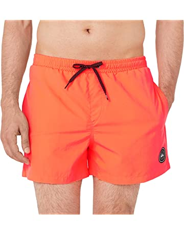 ba747f8c925d Quiksilver Everyday Shorts