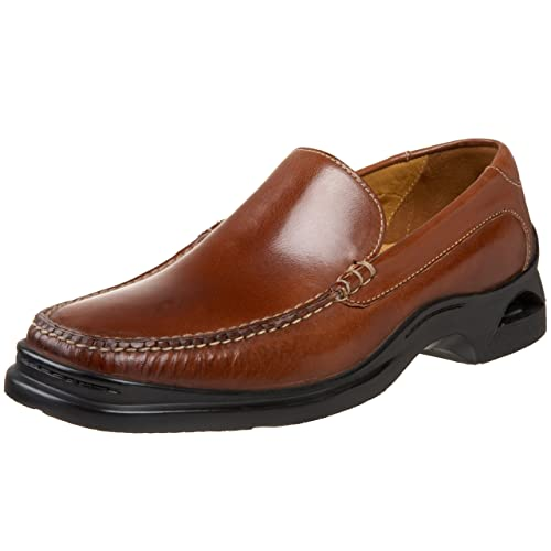 4fc68258b5b Cole Haan Men s Air Santa Barbara Loafer  Amazon.ca  Shoes   Handbags
