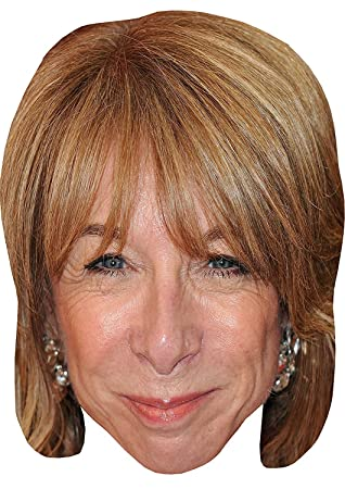 Celebrity face mask kit helen worth do it yourself diy 7 celebrity face mask kit helen worth do it yourself diy 7 solutioingenieria Image collections